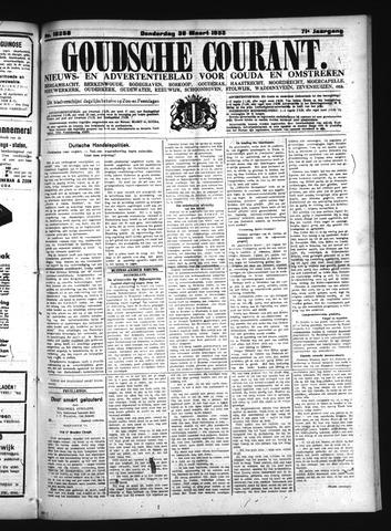 Goudsche Courant 1933-03-30