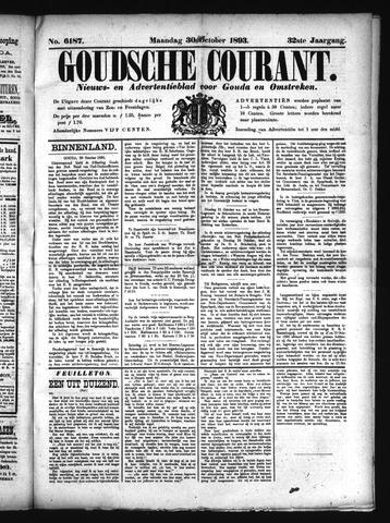 Goudsche Courant 1893-10-30