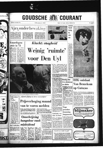 Goudsche Courant 1973-05-29