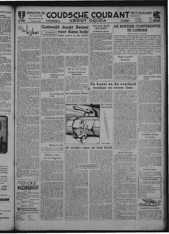 Goudsche Courant 1948-02-28
