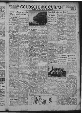 Goudsche Courant 1946-06-07
