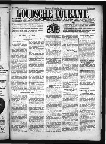 Goudsche Courant 1939-12-28