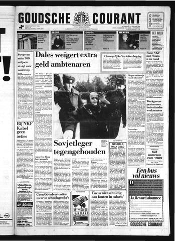 Goudsche Courant 1990-01-17