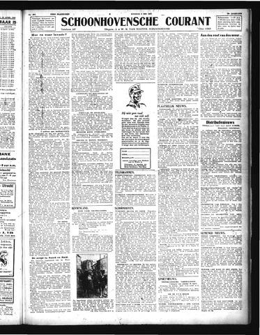 Schoonhovensche Courant 1944-05-02