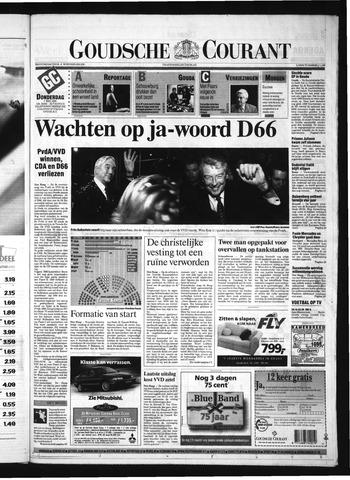 Goudsche Courant 1998-05-07