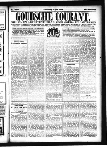 Goudsche Courant 1923-07-21