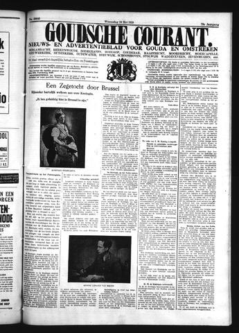 Goudsche Courant 1939-05-24