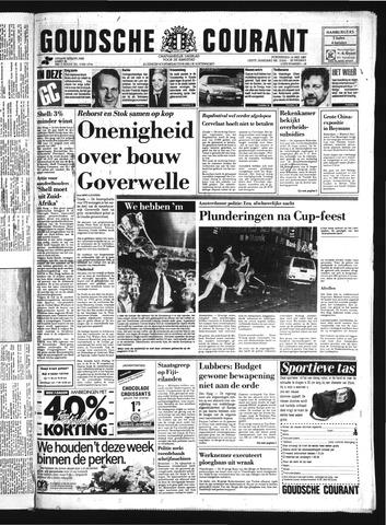 Goudsche Courant 1987-05-14