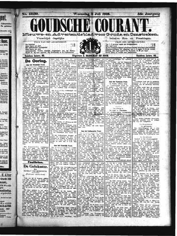 Goudsche Courant 1916-07-05