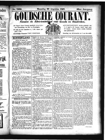 Goudsche Courant 1897-08-30