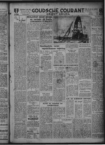 Goudsche Courant 1947-07-03
