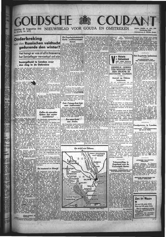 Goudsche Courant 1941-08-19