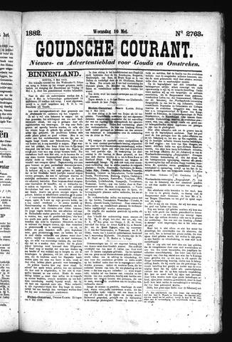 Goudsche Courant 1882-05-10