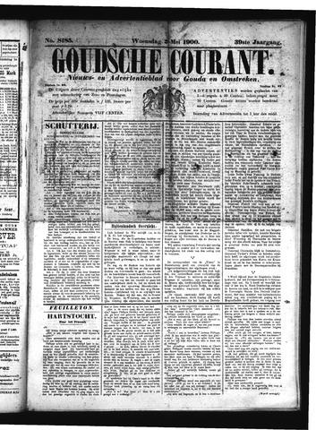 Goudsche Courant 1900-05-02