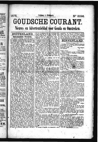 Goudsche Courant 1878-02-01