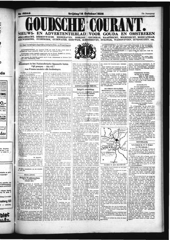 Goudsche Courant 1936-10-16