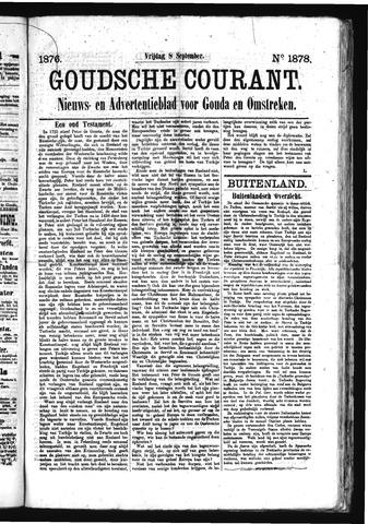 Goudsche Courant 1876-09-08