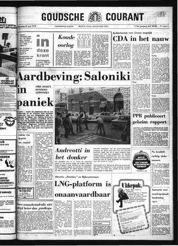 Goudsche Courant 1978-06-21