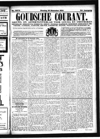 GC 1924-12-30