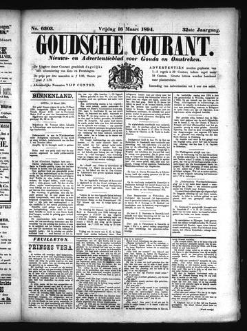 Goudsche Courant 1894-03-16