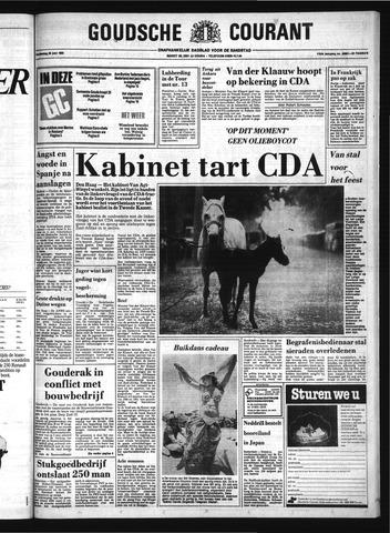 Goudsche Courant 1980-06-26
