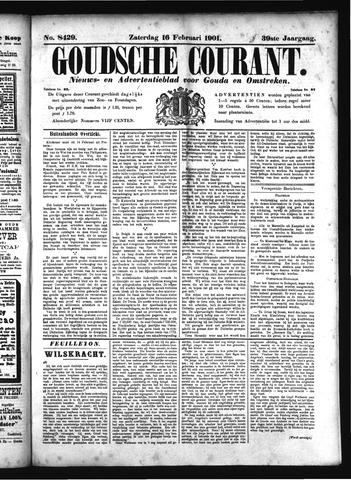Goudsche Courant 1901-02-16