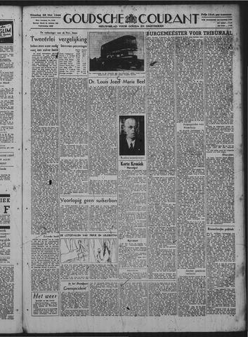Goudsche Courant 1946-05-28