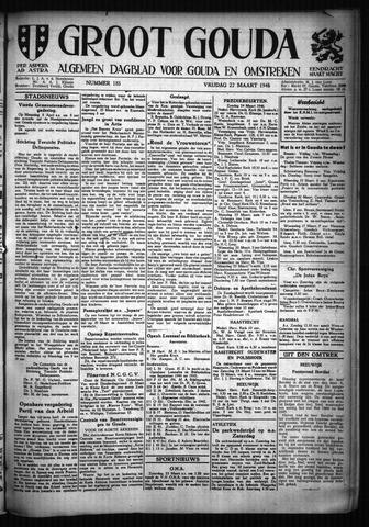 Groot Gouda 1946-03-22