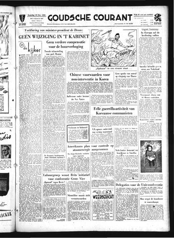 Goudsche Courant 1950-11-18