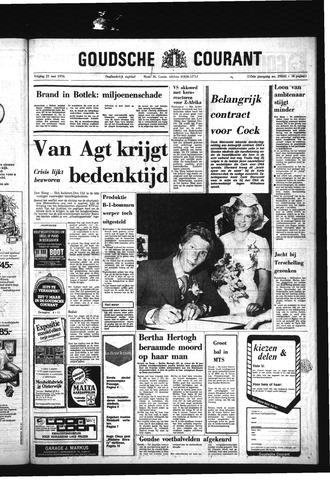 Goudsche Courant 1976-05-21