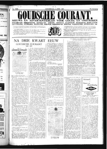 Goudsche Courant 1937-04-01