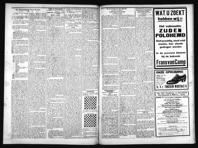 Goudsche Courant 1933-08-19