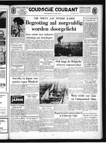Goudsche Courant 1966-12-13