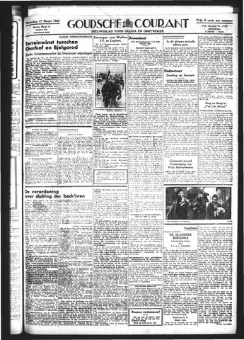 Goudsche Courant 1943-03-17