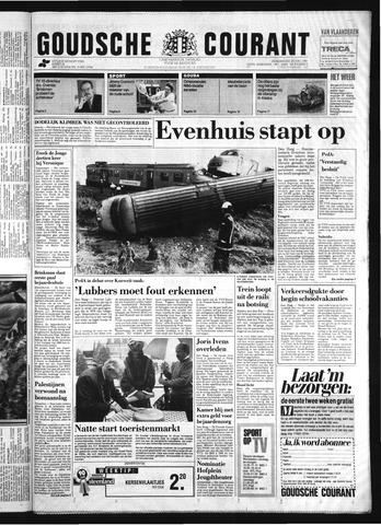 Goudsche Courant 1989-06-29