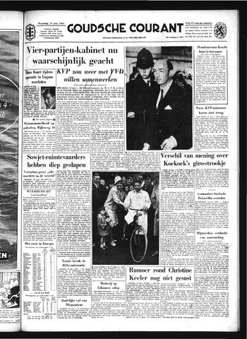Goudsche Courant 1963-06-19