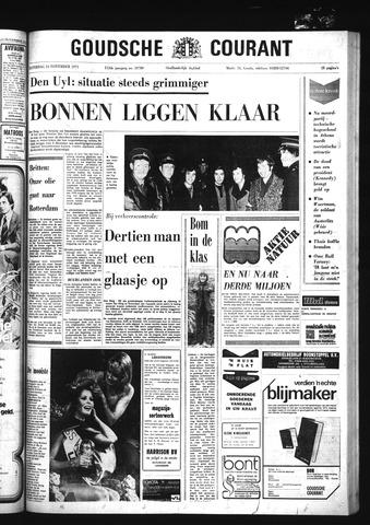 Goudsche Courant 1973-11-24