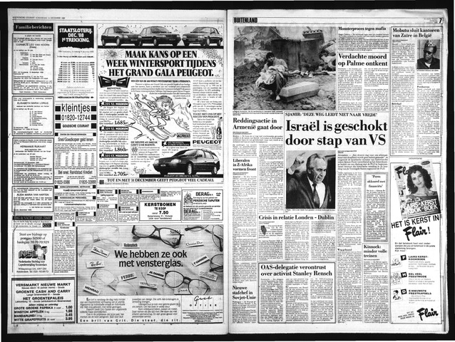 Goudsche Courant 1988-12-15