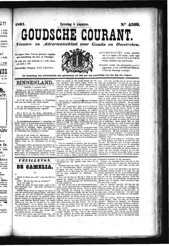 Goudsche Courant 1891-08-08