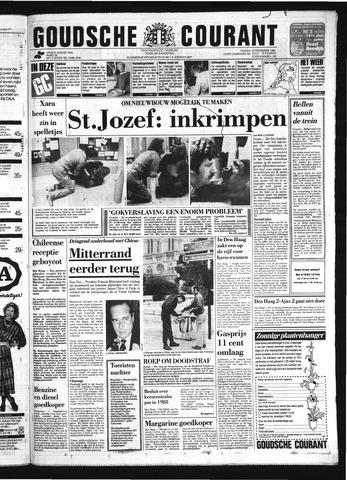 Goudsche Courant 1986-09-19