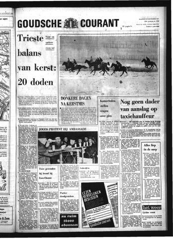 Goudsche Courant 1970-12-28