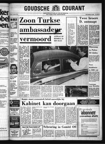 Goudsche Courant 1979-10-12