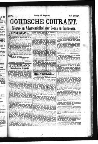 Goudsche Courant 1879-08-17