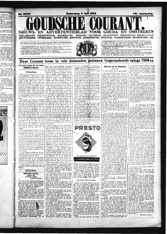 Goudsche Courant 1936-07-11