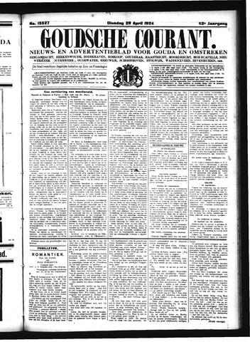 GC 1924-04-29