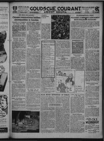 Goudsche Courant 1949-05-14