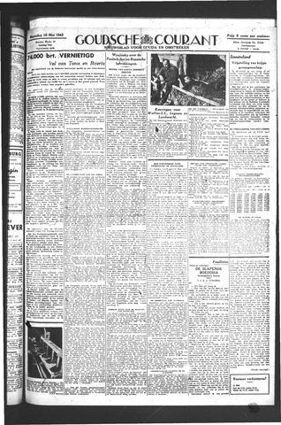 Goudsche Courant 1943-05-10