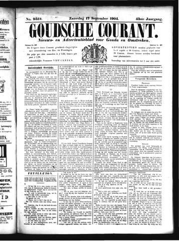 Goudsche Courant 1904-09-17