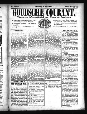 Goudsche Courant 1897-05-04