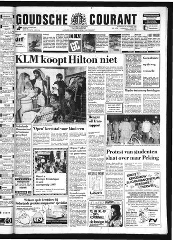 Goudsche Courant 1986-12-24